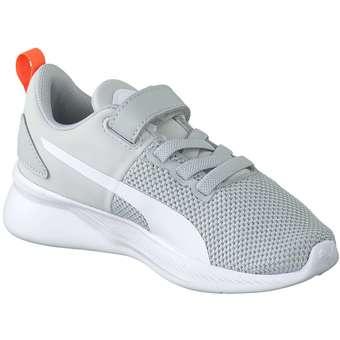 PUMA Flyer Runner V PS Sneaker