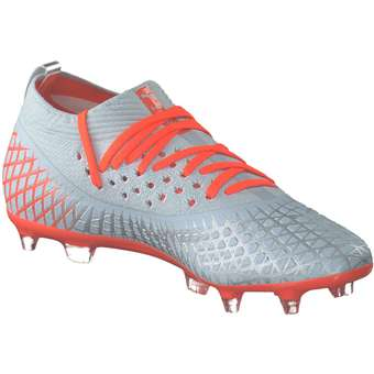 PUMA Future 4.2Netfit FG/AG Fußball