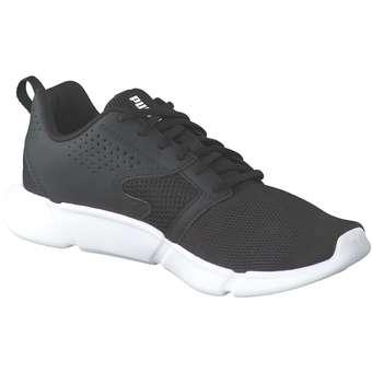 PUMA INTERFLEX Modern Sneaker
