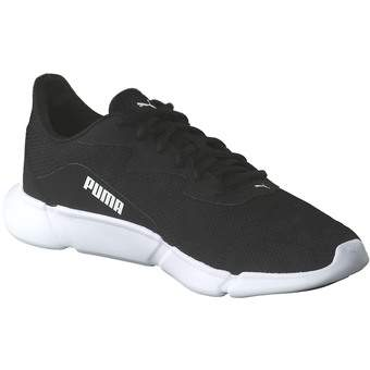 PUMA Interflex Runner