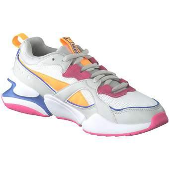 PUMA Nova 2 Wns Sneaker