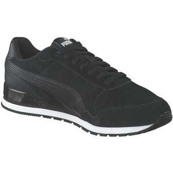 Puma Lifestyle ST Runner V2 SD Sneaker