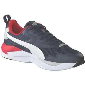 PUMA X-Ray Lite Sneaker