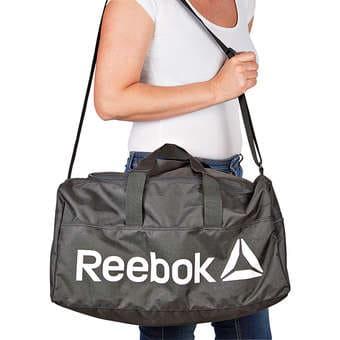 Reebok Act Core M Sporttasche