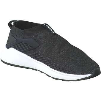 Reebok Ever Road DMX Slip On2 Sneaker