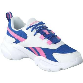 Reebok Royal EC Ride 4 Sneaker