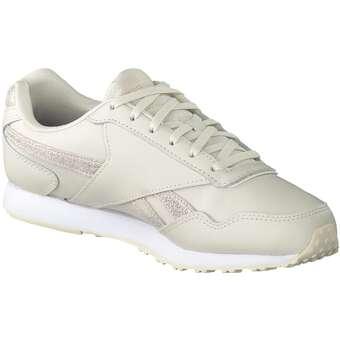 Reebok Royal Glide LX Sneaker beige