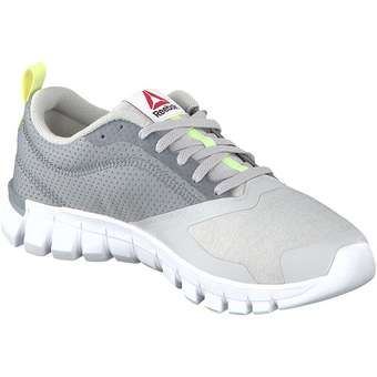Reebok Sublite Authentic 4.0