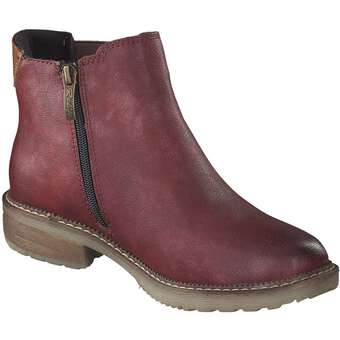 Relife Chelsea Boots