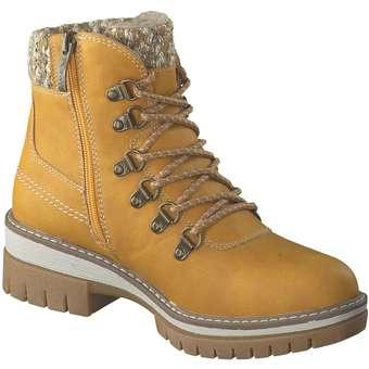 Relife Schnür Boots