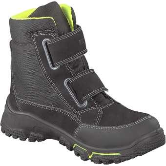 Ricosta Drago-Klett Boot