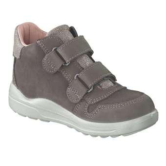 Ricosta Fanny Sneaker Bootie