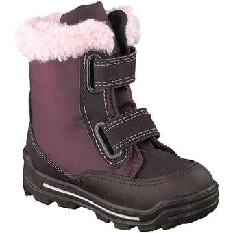Ricosta Finya-Klett Boot