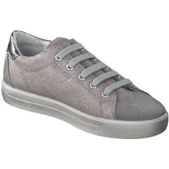Ricosta Midori Sneaker