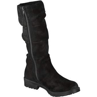 Ricosta Ria-Stiefel