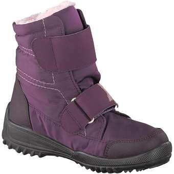 Ricosta Sindy-Klett Boot