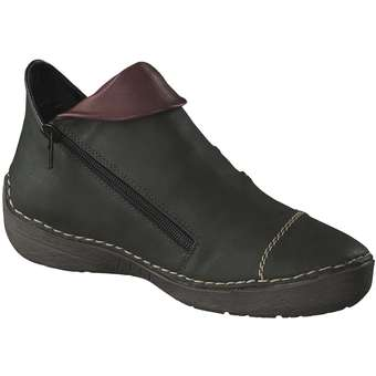 Rieker Ankle Boot