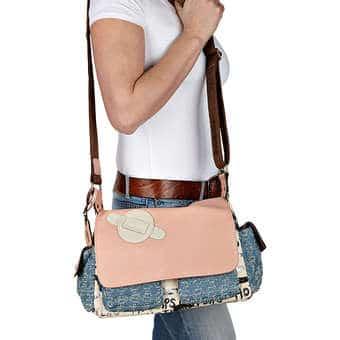 Rieker Tasche