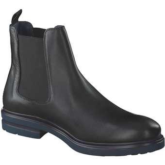 Romano Sicari Chelsea Boots