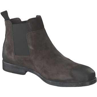 Romano Sicari Giove2 Chelsea Boots