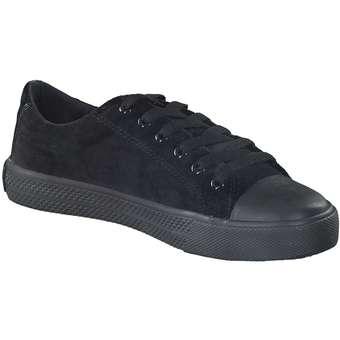 Romika Soling 08 Sneaker