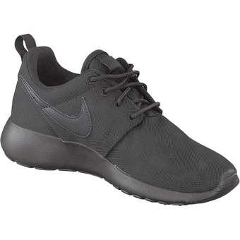 Nike Sportswear Roshe One