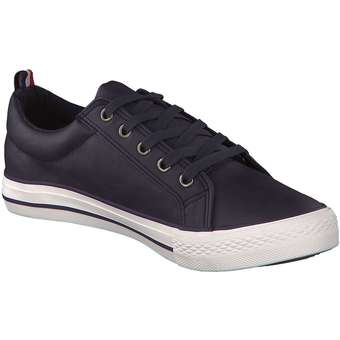 Rushour Sneaker