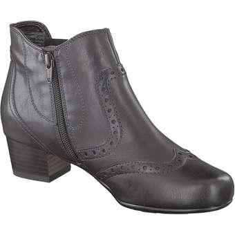 Salamander Catania-Ankle Boot