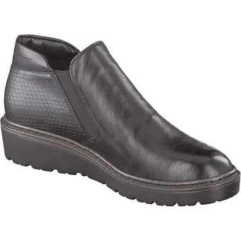 Salamander Colorado-Ankle Boot