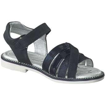 Tom Tailor Sandale