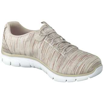 Skechers Relaxed Fit Empire Game On