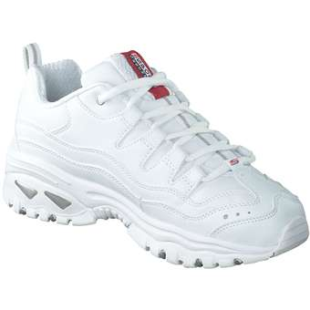 Skechers Energy Twincless Vision