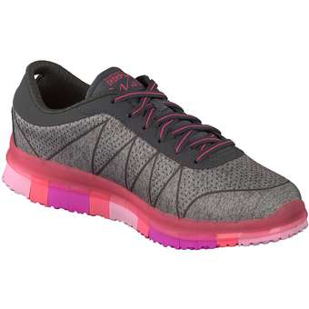 Skechers GO FLEX Ability Sneaker