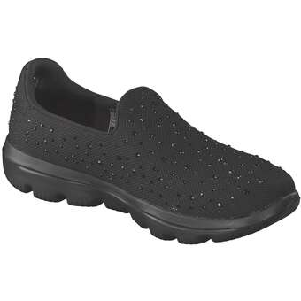Skechers Go Walk Evolution Ultra Enrich