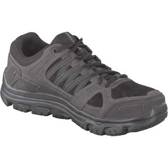 Skechers L-Fit Establish-Sneaker