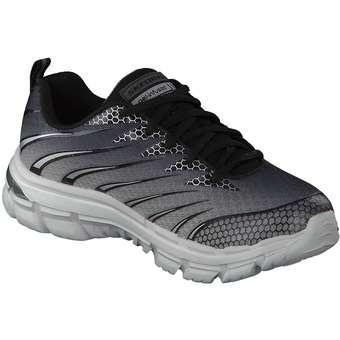 Skechers Nitrate - Sneaker