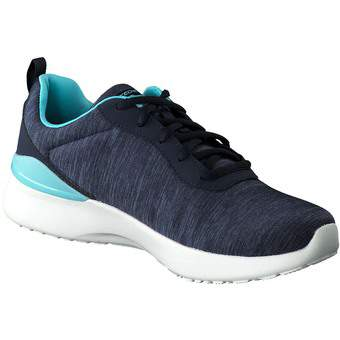 Skechers Skech Air Dynamight Paradies