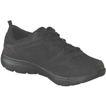 Skechers Summits Suited
