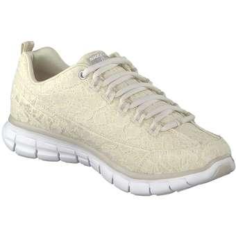 Skechers - Synergy Sneaker - beige