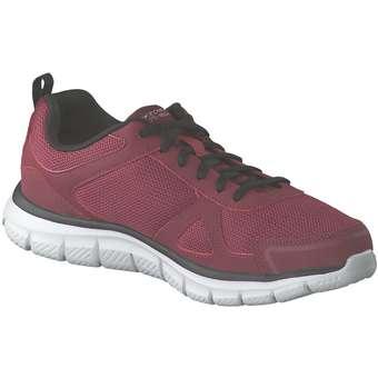 Skechers Track Sneaker