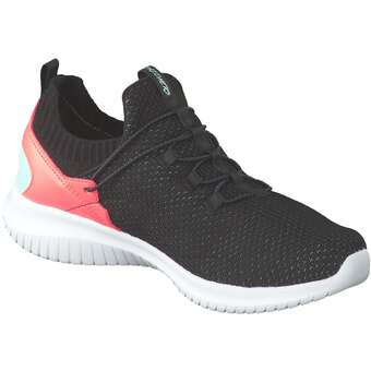 Skechers Ultra Flex More Tranquility