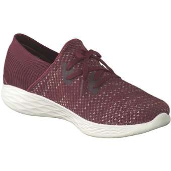 Skechers You Prominence Sneaker