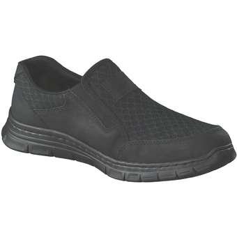 Rieker Sneaker Slipper