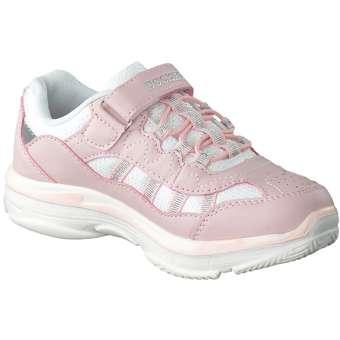 Dockers Sneaker 31