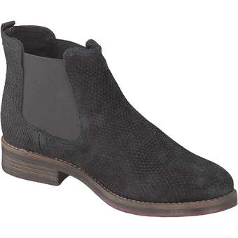 s.Oliver Chelsea Boot