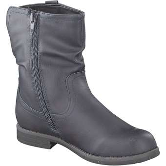 SPROX 3/4 Stiefel