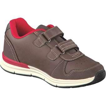 SPROX Klett-Sneaker