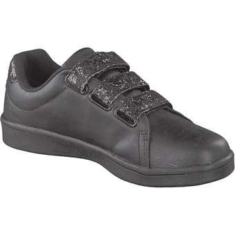SPROX Sneaker Kletter