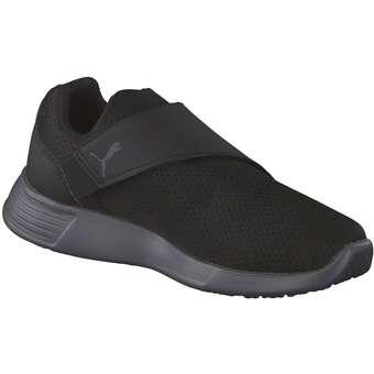 Puma Lifestyle ST Trainer Evo AC Jr Sneaker