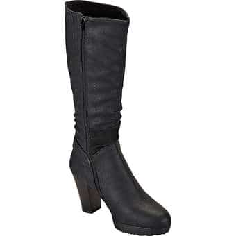 Studio London Stiefel